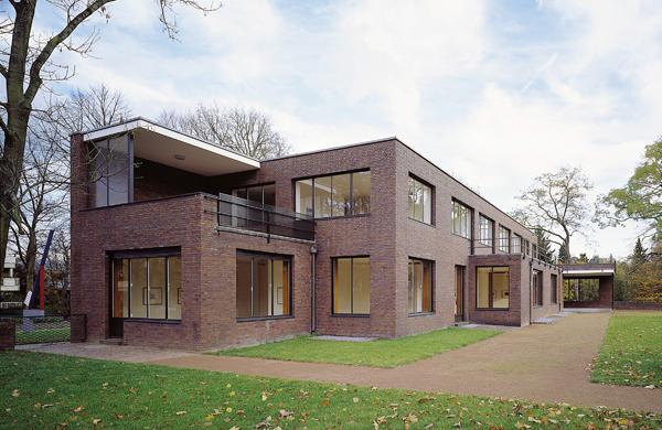 Nett Elektrische Häuser Galerie - Elektrische ...