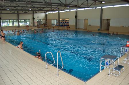 schwimmbad am stadtpark fischeln wohndesign