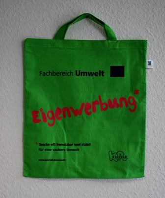Möglichkeiten Der Abfallvermeidung Stadt Krefeld