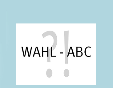 Wahl ABC